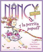 Nancy la Elegante y la perrita popoff - Jane O'Connor